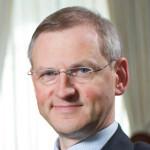 Grendowicz-Mariusz
