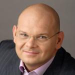 Piotr-Czarnecki