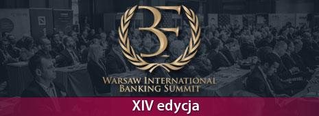 banking-summit-2017