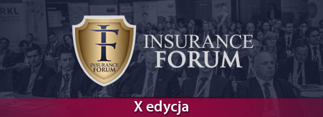 insurance-forum-2017