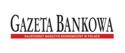 Gazeta Bankowa