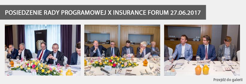 posiedzenie-rady-X-insurance-forum