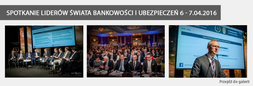 Spotkanie-Liderow-2016