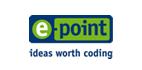e-Point