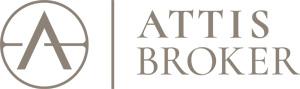 Attis Broker