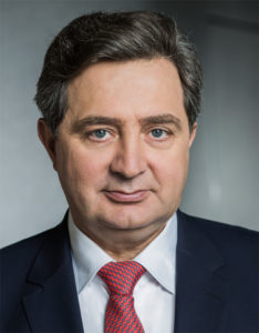 B-Bartkiewicz