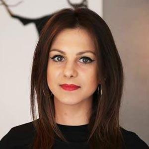 Angelika Wieleba