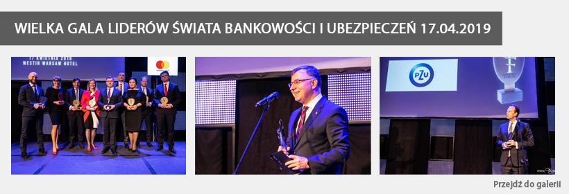 gala-2019