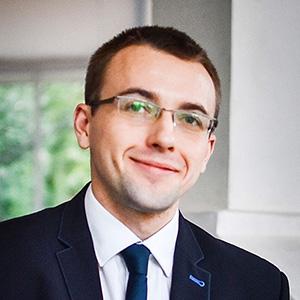Tomasz Petruk