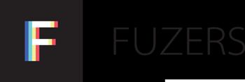 Fuzers